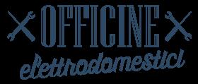 Officine Elettrodomestici